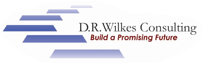 Wilkes Consulting
